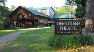 Deertrees Theater