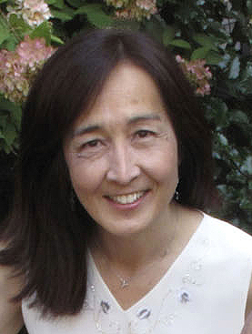 Yuri Funahashi